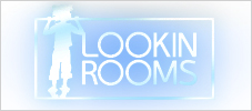 Ночной клуб «Lookin Rooms»